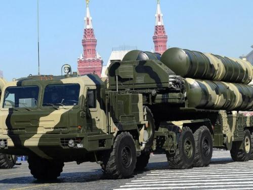 Katar i Rusija bez dogovora o S-400 sustavu