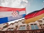 Koliko ostane od plaće za život u Njemačkoj?
