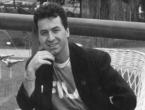 Na današnji dan 1993. godine poginuo Tomislav Ivčić