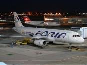 'Kralj banana' osnovao avio-kompaniju i namjerava da preuzme propalog slovenskog giganta