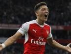 Barca na ljeto želi dovesti Mesuta Özila