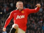 Engleski klubovi na transfere će utrošiti milijardu funti