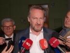 U Sarajevu bez dogovora o izmjenama Izbornog zakona