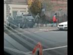 Nakon stravičnih napada u Beču, policijske akcije i racije diljem zemlje