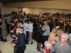 FOTO: Održano 11. Ramsko silo u Požegi