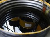 Cijene nafte porasle nakon pet tjedana pada