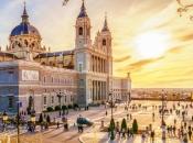 Korona naštetila španjolskom turizmu, Europljani će u Hrvatsku i Grčku