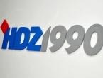 Mostarci napustili HDZ 1990