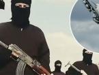 Ključna članica obećala satrati ISIL, a u mjesec dana bacila tek jednu bombu