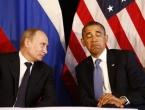 Ruski hakeri upali u Obamin mail
