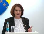 HNS o smjeni Gordane Tadić: Bošnjački unitaristi srušili su pravnu državu