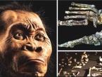 Otkrili kostur koji će promijeniti pogled na povijest