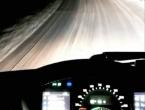 Teško stanje u HBŽ-u, policija će u cijeloj BiH isključivati vozila bez zimske opreme