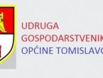Osniva se Udruga gospodarstvenika općine Tomislavgrad
