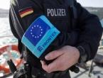Frontex – što rade europski graničari?