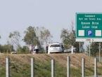 Iz blindiranog vozila oteto 600.000 KM Unicredit banke