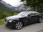Rolls-Royce najavio ukidanje 2.600 radnih mjesta
