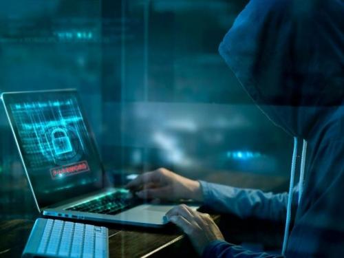 Ovo je 20 najgorih lozinki koje su laka meta za hakere