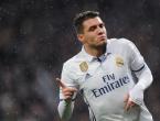 Mateo Kovačić navodno odbio prijeći u Manchester United?