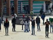 Islamska država uspostavila ''pokrajinu'' u Indiji