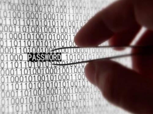 Lozinke bi uskoro mogle postati prošlost