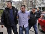 Inspektoru FUP zbog ubojstva 16 godina zatvora