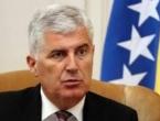 Čović: Predsjedništvo BiH ne ispunjava kriteriji konstitutivnosti i nije u skladu sa Ustavom
