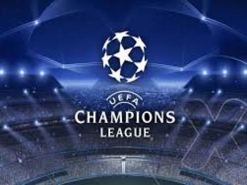 Dogovoreno: Evo kako će izgledati nogometna Liga prvaka