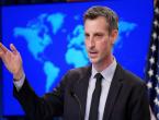 SAD pristale na razgovore o povratku nuklearnom sporazumu s Iranom