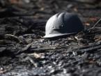 25 mrtvih u urušavanju rudnika zlata