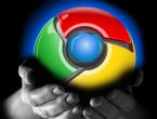 Zanima vas što sve može preglednik Chrome?