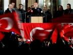 """Turski ministar vanjskih poslova: """"Uskoro će u Europi početi sveti ratovi"""""""