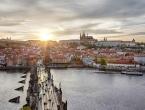 Češkoj nedostaje oko 140.000 radnika