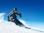 Brojka bi mogla biti presudna: Na skijanju čak 70.000 glasača