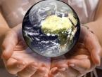 """U subotu 19. ožujka """"Sat za planet zemlju"""", ne zaboravite ugasiti svijetla"""