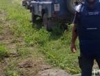 Civilna zaštita traži devet pirotehničara