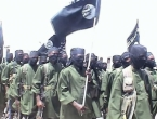 Amerika nudi 20 milijuna dolara za informacije o vođama IS-a