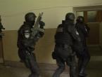"""Međunarodna akcija """"Nasljednik"""" u BiH, ima uhićenih"""