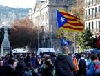 Katalonski lideri u Španjolskoj osuđeni na kazne zatvora od 9 do 13 godina