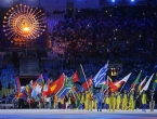 Nitko više ne želi ugostiti Olimpijske igre
