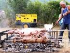 Za pričest, krizmu i svadbe Hercegovina troši više od 200 tona janjetine, mesari rade pravi biznis!