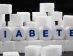 Novo istraživanje velika nada za dijabetičare