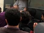 Pakistan će javno vješati ubojice djece i pedofile