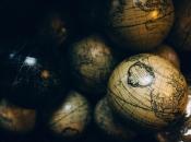 Novo otkriće o naseljavanju kontinenata
