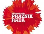 Produženi svibanjski praznici: Neradni dani u BiH 1. i 2. svibanj