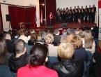 U Uskoplju otvoreno Hrvatsko proljeće