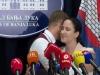 Emotivni susret Karić i Stanivukovića, dva najmlađa gradonačelnika