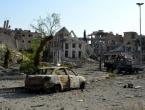 U Iraku otkriveno više od 200 masovnih grobnica žrtava ISIL-a
