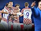 Prosinečki: Ovo je najbolja Hrvatska koju sam vidio zadnjih godina