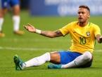 Svjetska liga - Novo natjecanje koje planira pokrenuti FIFA